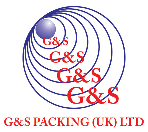 G N S Packaging